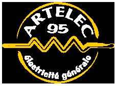Artelec 95
